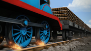 Sodor'sLegendoftheLostTreasure267