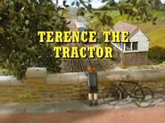 TerencetheTractortitlecard