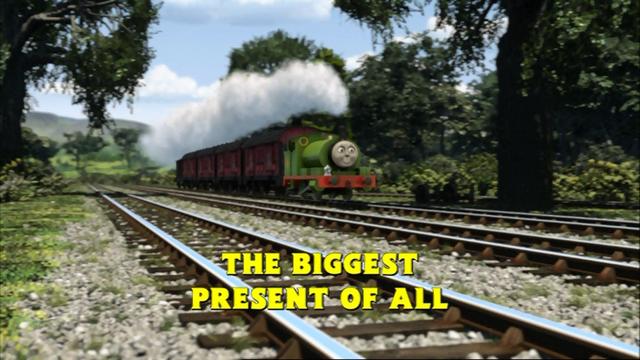 File:TheBiggestPresentofAlltitlecard.png