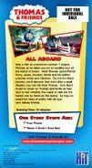 Thomas'TrainyardAdventuresVHSbackcover