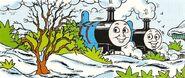 Thomas'Tree4