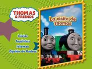 ThomasComestoBreakefastLatinAmericanSpanishmainmenu