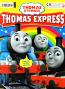 ThomasExpress354