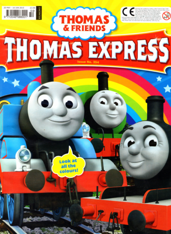 File:ThomasExpress354.png