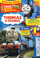 ThomasandFriends663