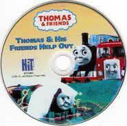 ThomasandHisFriendsHelpOutdisc
