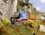 It's Great to be an Engine (Song)