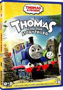 ThomasandtheStoryteller(TaiwaneseDVD)