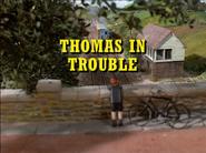 ThomasinTroublerestoredtitlecard