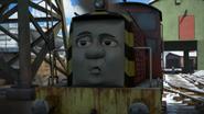Diesel'sGhostlyChristmas44