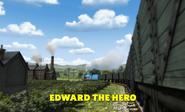EdwardTheHeroTitleCard