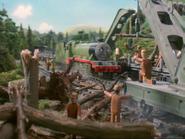 Henry'sForest35