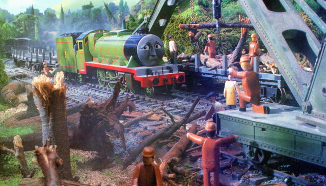 File:Henry'sForest61.png