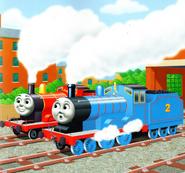 James(EngineAdventures)2