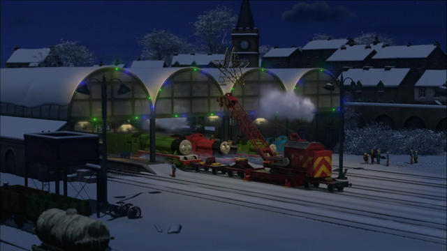 File:MerryWinterWish91.png