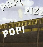 PopGoesThomas(magazinestory)5