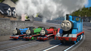 Sodor'sLegendoftheLostTreasure222