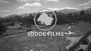SodorFilmsTitleCard