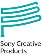 SonyCreativeProductsInc.logo