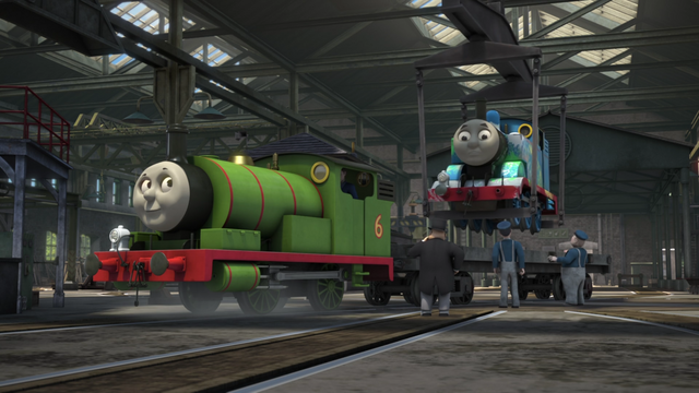 File:TheGreatRace593.png