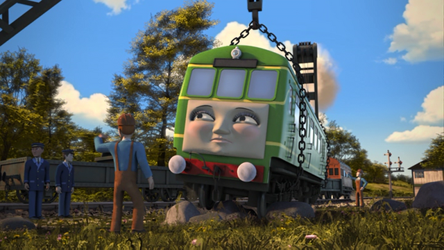 File:TheMissingBreakdownTrain105.png