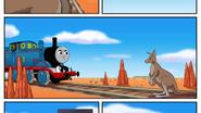 Thomas'KangarooAdventureinAustralia22