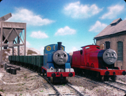 Thomas'NewTrucks103
