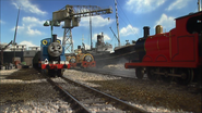 Thomas'NewTrucks20