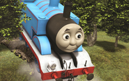 Thomas'Shortcut120