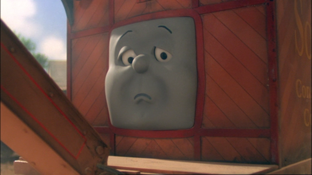 File:Thomas'TrustyFriends33.png