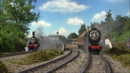 ThomasAndTheNewEngine52