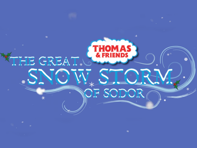 File:ThomasCreatorCollective2.png