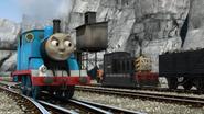 ThomasTootstheCrows74