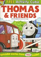 ThomasandFriends487