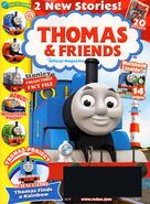 ThomasandFriendsUSmagazine53