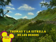 ThomasandtheShootingStarEuropeanSpanishTitleCard