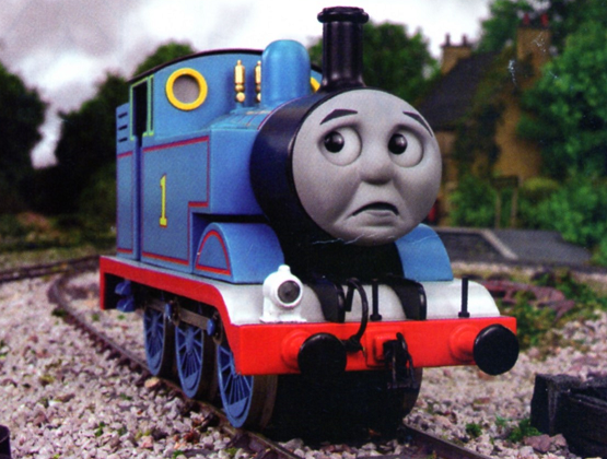 File:Toby'sNewShed83.png