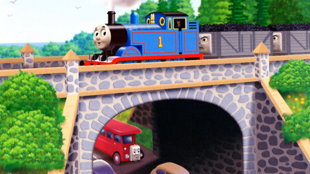 File:TroublesomeTrucks(EngineAdventures)4.png