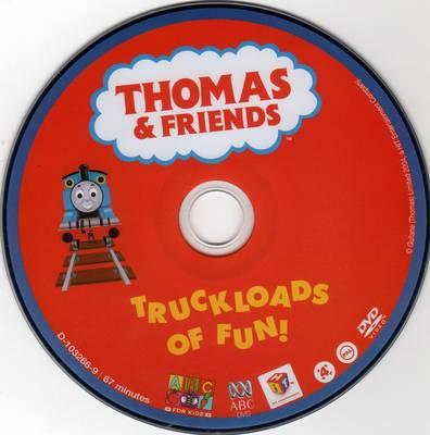 File:TruckloadsOfFun!AustralianDisc.jpg
