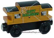 WoodenRailwayHauntedCaboose