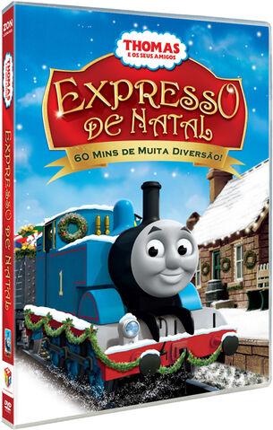 File:ChristmasExpressBrazilianDVD.jpeg