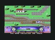 Commodore64truck