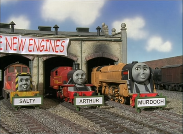 File:FiveNewEnginesintheShed19.png