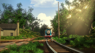 JourneyBeyondSodor355