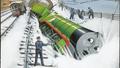 Thumbnail for version as of 23:54, November 8, 2014