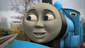 Thumbnail for version as of 20:31, November 4, 2014