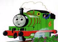 Percy2ndErtlPromo