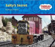 Salty'sSecret(book)
