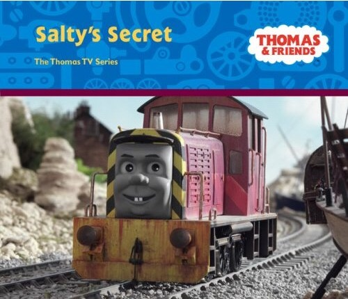 File:Salty'sSecret(book).jpg