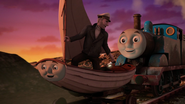 Sodor'sLegendoftheLostTreasure504
